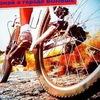 Патриот вело - квест: Узнай о городе БОЛЬШЕ