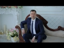 Видео визитка ведущего Сергея Хазова