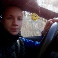 Наталья Половнева