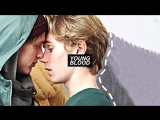 Isak & Even[Evak] - This Must Be My Dream(The 1975) by Risu