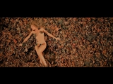 Xonia - Remember