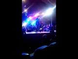 концерт Авраама Руссо