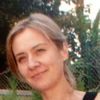 Mayya Fomochkina