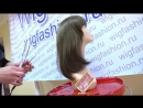 Горячая бритва для стрижки волос LOOF - как пользоваться