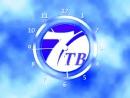 Часы (7ТВ, 17.09.2001 - 15.12.2002) Реконструкция