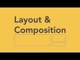 Beginning Graphic Design: Layout & Composition