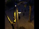 vokinneterev_fake video