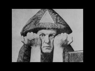 НАВАЖДЕНИЕ фильм о секте Саентологии и Л Роне Хаббарде