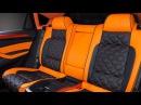МА от блогера Как самостоятельно обтянуть кожей сиденья в салоне автомобиля