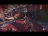 PS4\XBO - Bulletstorm: Full Clip Edition