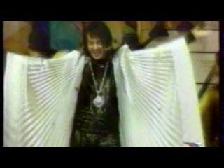 Ф.Киркоров - Душа и песня, 2002 г.