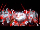Excision Downlink–Robo Kitty