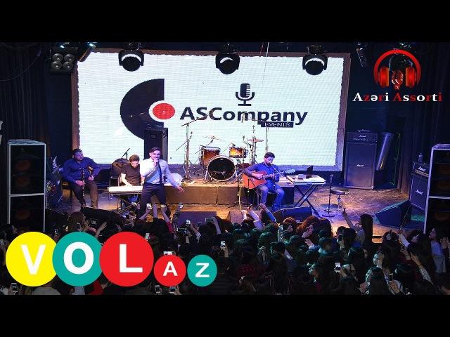 Talib Tale 18 Aprel Moskvada | Talib Tale Moskva Konserti
