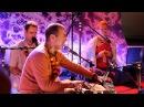 Sarvatma Das kirtan Vaishnava Baltic Summer Festival 2016