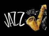 Jazz Music - Radio