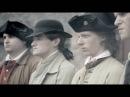 Американская революция Восстание патриотов 1 серия