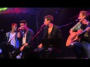 Nothing Even Matters Acoustic - Big Time Rush