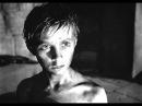 Иваново детство, 1962