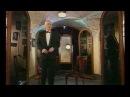 «С потолка» БДТ. Программа Олега Басилашвили. 1 выпуск. Эфир 22 мая 1998 г.