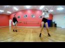 Error37 - Postman Pat Ain't Got Shit On Me 360° Music Video