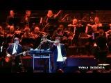 A-ha - The Sun Always Shines On TV (Sagi Kariv Remix - Tom Bessa Video Re-Edit 2015)
