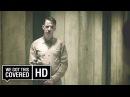 PREACHER 2x04 Viktor Promo [HD] Dominic Cooper, Joseph Gilgun, Ruth Negga