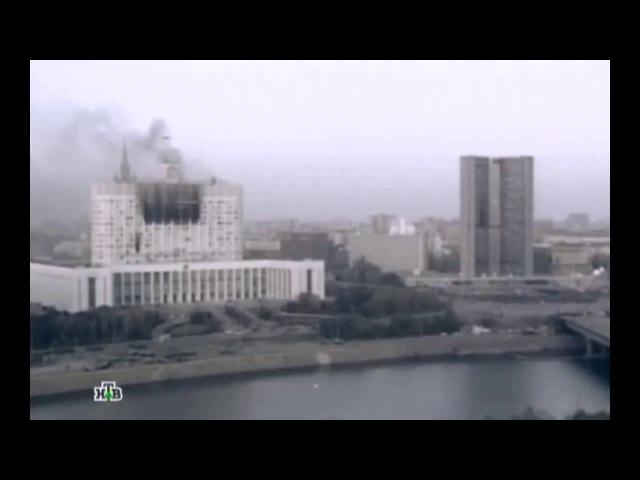 Тимур Муцураев Русский Солдат