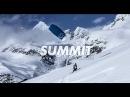Ozone Summit V3 - Push the Boundaries