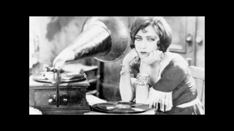 Unutulmayan şarkılar 70 ve 80 ler - 56 şarkı - kolaj serbülent öztürk