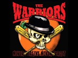 The Warriors - Never Forgive Never Forget (Full Album)