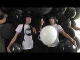 EDUN ONE Shirt Video