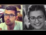 Вести.Ru Итальянец из ревности задушил россиянку и насмерть забил ее жениха