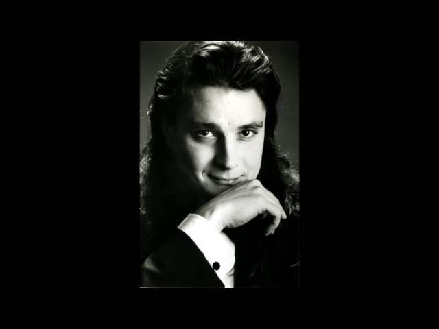 A. Sultanov _ Saint-Saens - Liszt - Horowitz _ Dance macabre