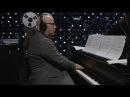 Jóhann Jóhannsson The Drowned World Live on KEXP