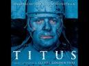 Titus OST 1 - Victorius Titus