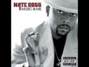 Nate Dogg - Ring the alarm