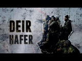Syrian War Report – February 22, 2017: Syrian Army Aims ISIS Stronghold Of Deir Hafer