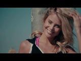 Vanotek ft.Eneli - Tell Me Who (Deeperise Remix)  Video Edit