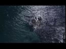Arti Marco - New Beautiful Music Mix Enigmatic [ Video Edit ]