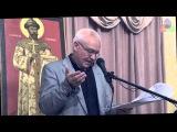 ТАЙНА ВЕКА -Еврейская республика в Крыму!! Почему выслали крымских Татар NKVD murder Crimea