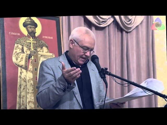 ТАЙНА ВЕКА -Еврейская республика в Крыму!! Почему выслали крымских Татар NKVD murder Cr...