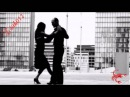 Tango ♫•♥´¯`•.¸♥•♫ Sergey Chekalin ~ Forgotten dance