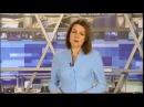 На 1 первом канале Новости о криптовалюте БитКоин !