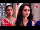 Saath Nibhaana Saathiya Visit for the full episode