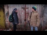 ОЛ БГУ 2016 - Финал - Bad Boys (видеоконкурс)