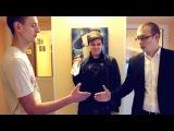 ОЛ БГУ 2016 - Финал - Дукалис (видеоконкурс)