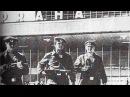 Чехословакия 1968 русская доброта и немецкая жёсткость