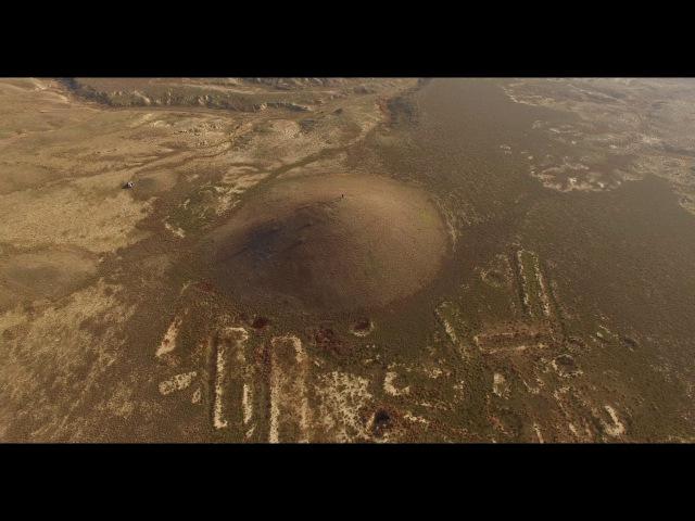 ივრისპირის აქამდე უცნობი არქეოლოგიური ობიექტი