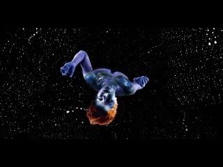 Aphty Khea: Onyx Glitz (Official Video)