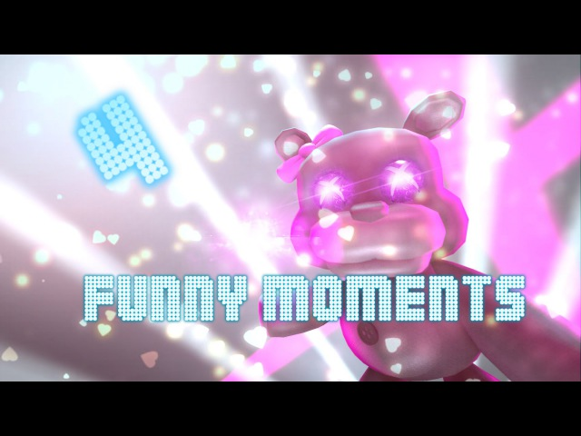 Funny Montage 4 by XboxGamerK (swear words included)